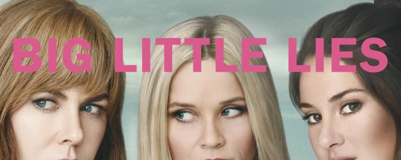 big-little-lies-banner
